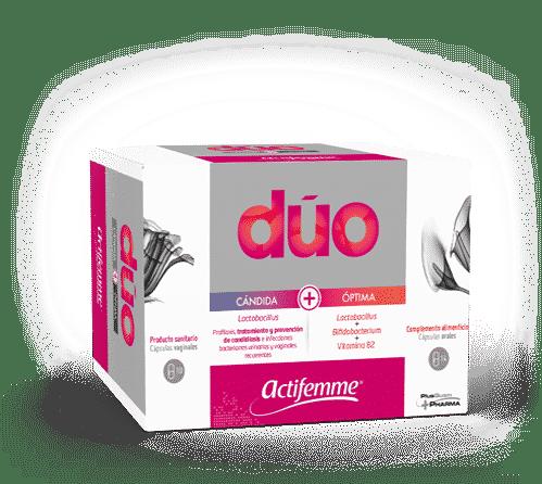 duo-ok-kellenfol copia copia 2