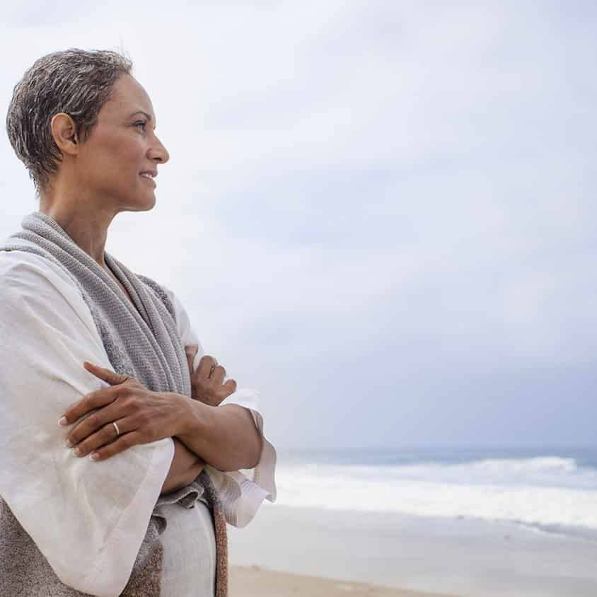 Todo lo que necesitas saber sobre la menopausia 4