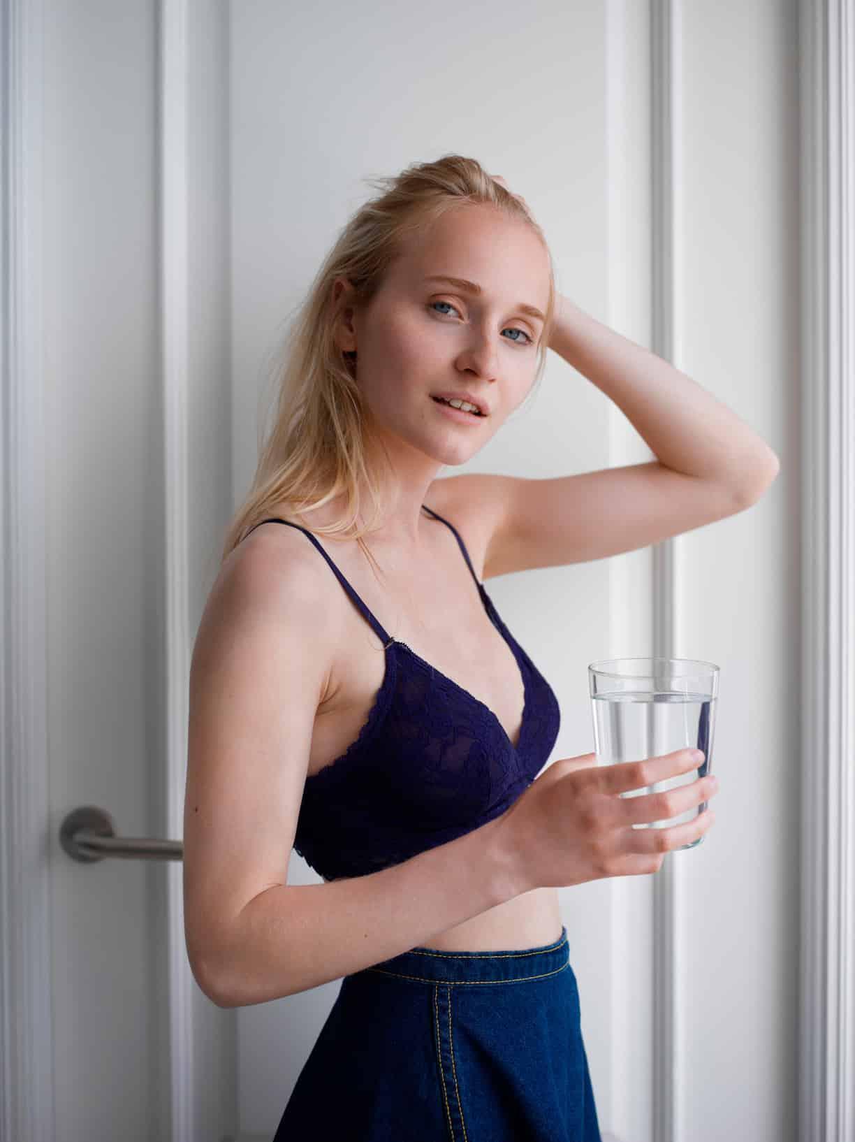 ¿Todos los gel íntimo son iguales? | Ginecología 6
