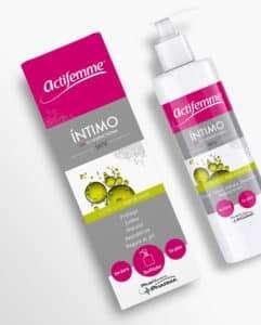 gel-intimo-higiene-intima-picor-vaginal-actifemme-intimo