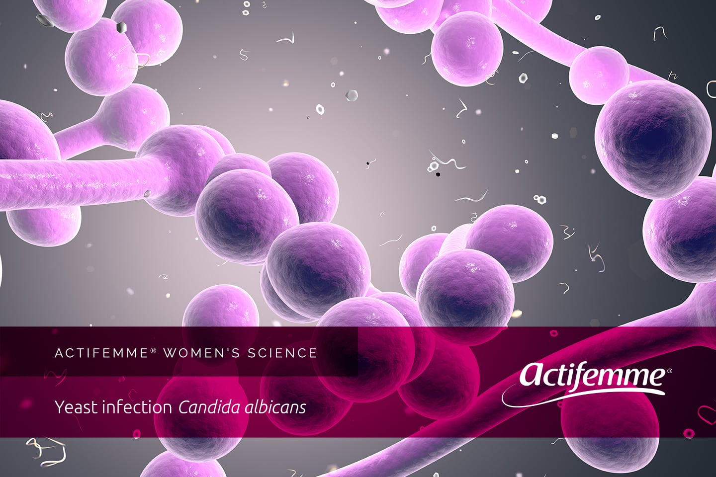 actifemme-women-science-candida-albicans-infeccion-tratamiento-picor-vulvovaginitis