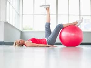 tratamiento-sofocos-menopausia-actifemme