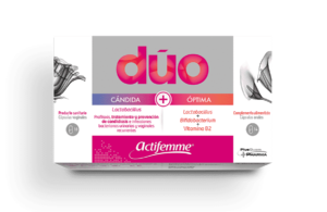 picor-vaginal-actifemme-duo-picor-vaginal