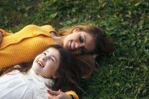 actifemme-menopausia