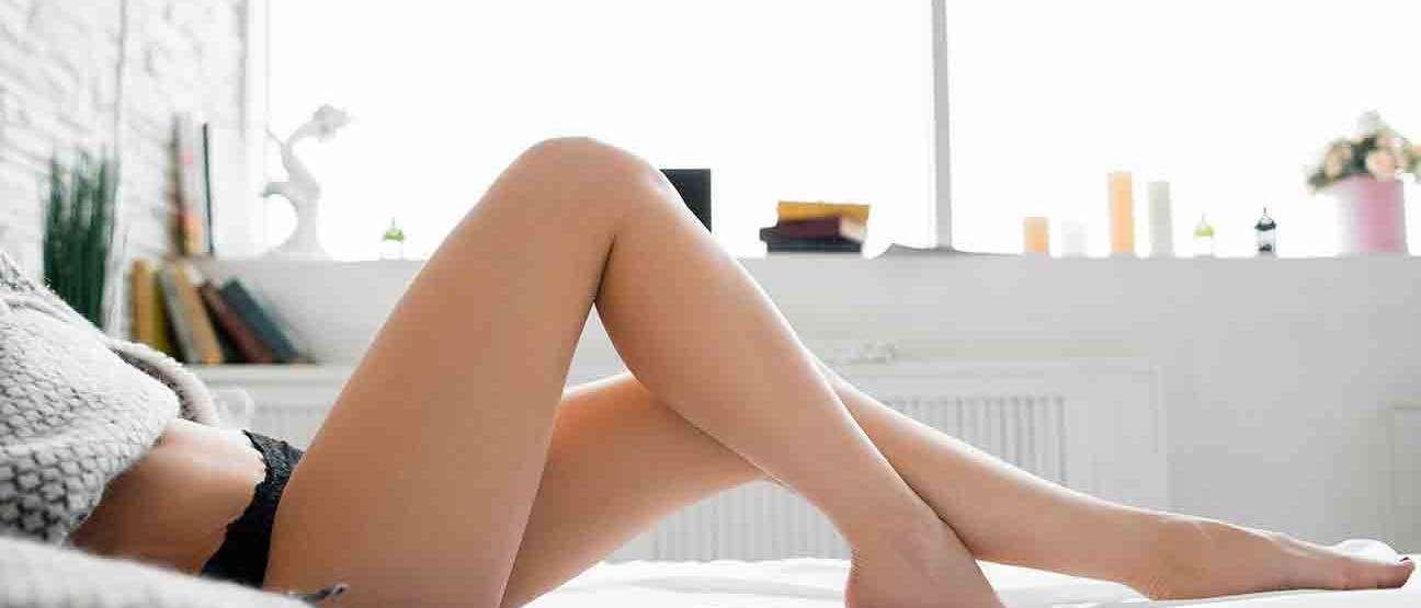 picor-vaginal-causas-ginecologia-actifemme-actilife