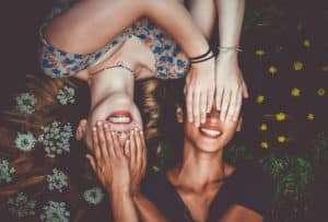 Actifemme-duo-mujer-salud