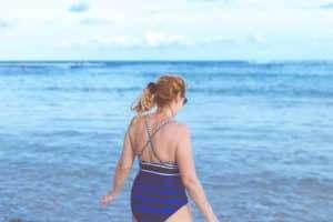 Actifemme-Actilife-menopausia-quimica-inducida