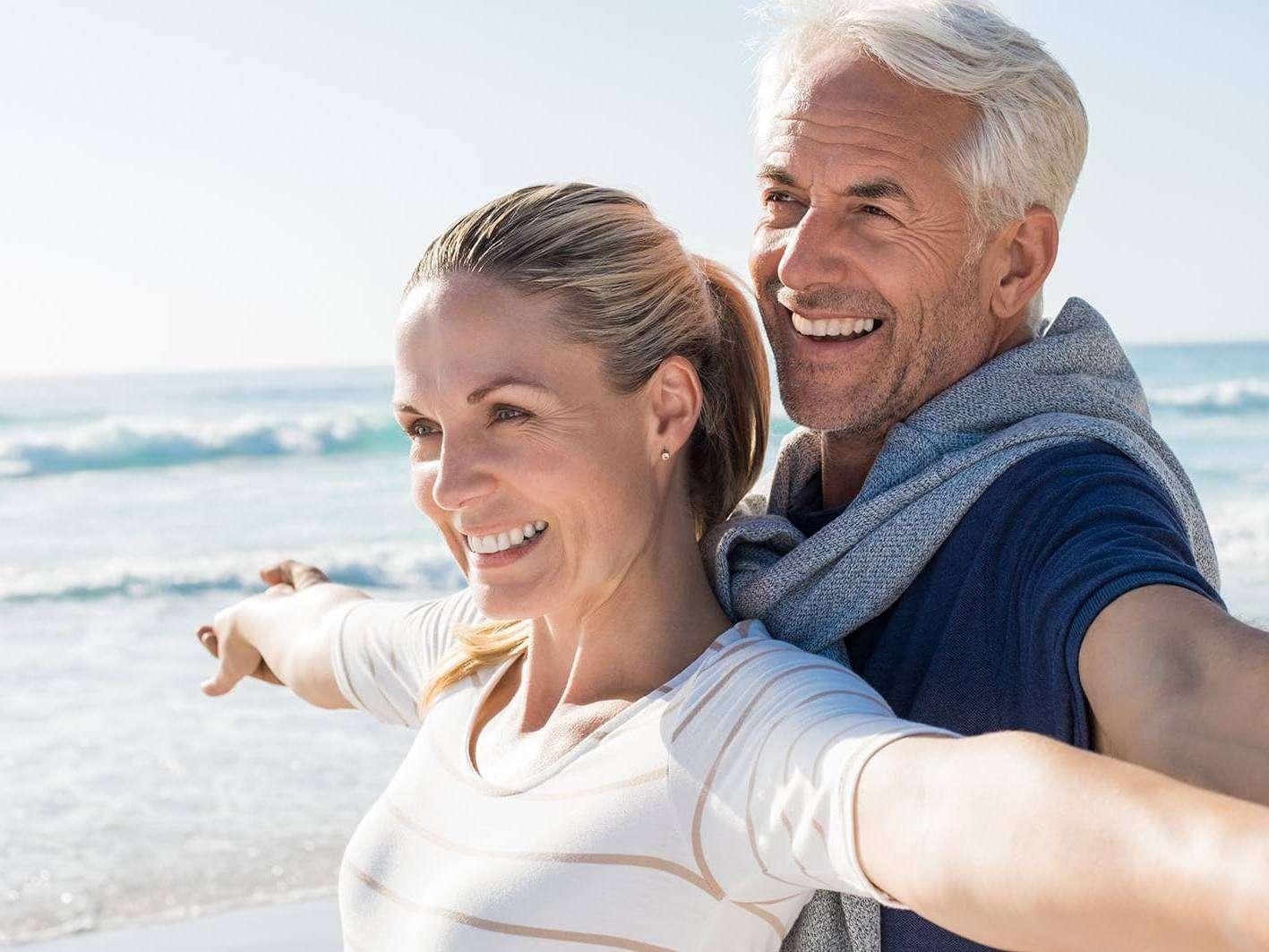 sintomas-dela-menopausia-actifemme-resd3