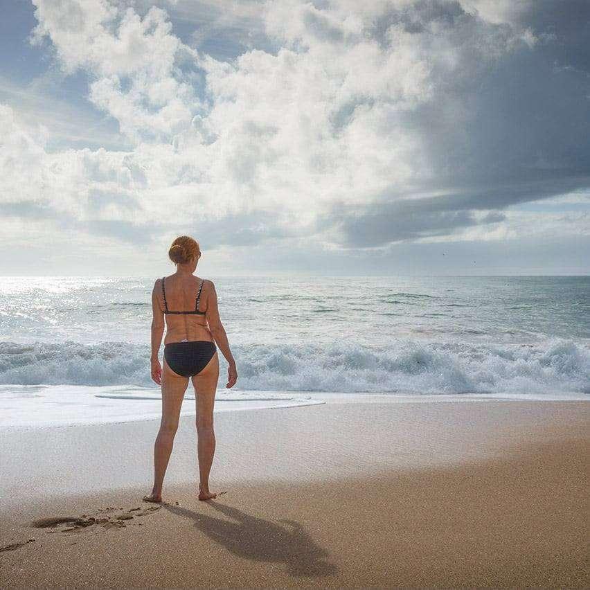 Menopausia química o inducida