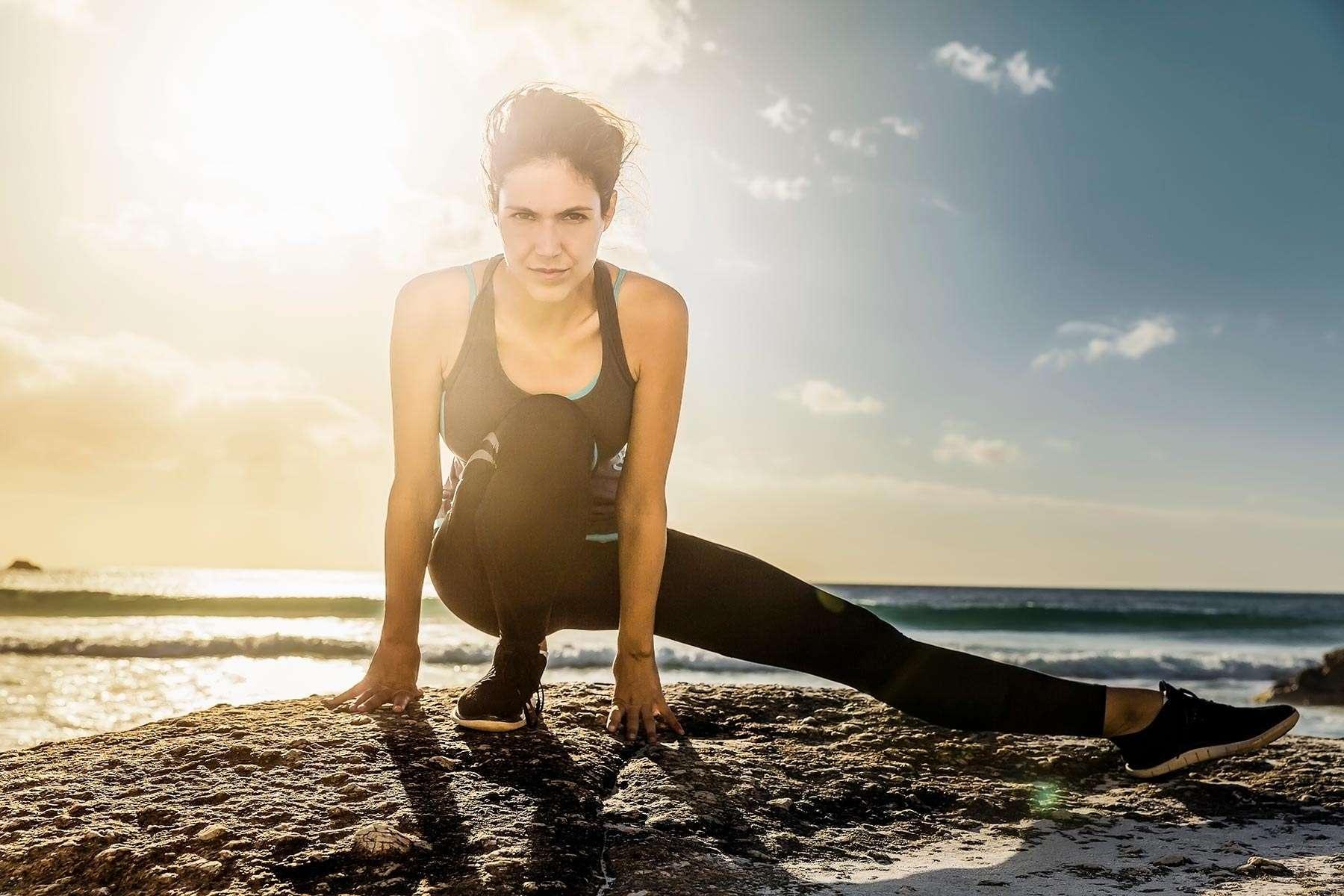 actifemme-diet-quemagrasas-dieta-detox-perder-peso-adelgazar-mujer-rapido