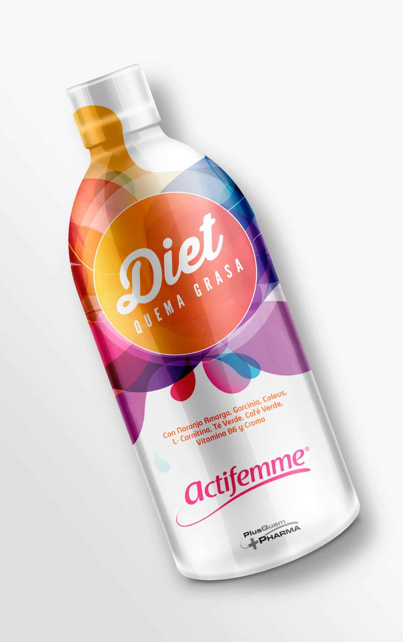 actifemme-quema-grasa-diet-adelgazar-rapido-dieta-detox-retencion-liquidos-perder-peso