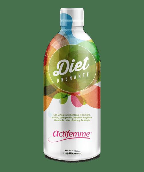actifemme-activa-tu-dieta-drenante 4