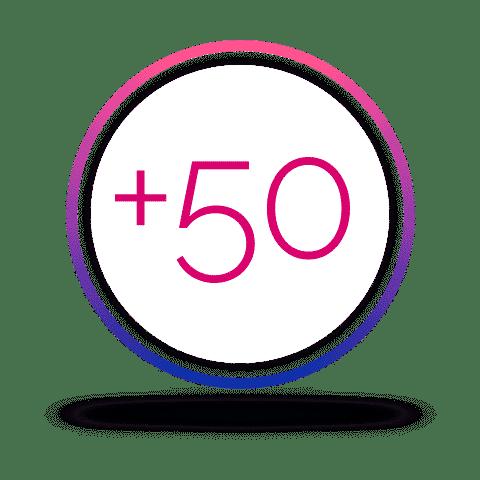 actifemme-activa-tu-dieta-ico-menu-regularidad-50 10