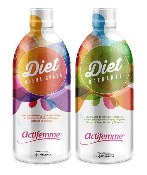 actifemme-activa-tu-dieta-quemagrasa-drenante 2