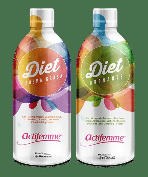 actifemme-activa-tu-dieta-quemagrasa-drenante 11