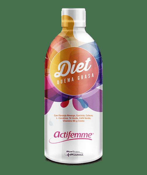 actifemme-activa-tu-dieta-quemagrasa 5