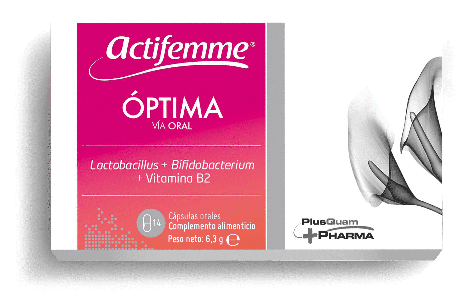 actifemme-optima-header 1