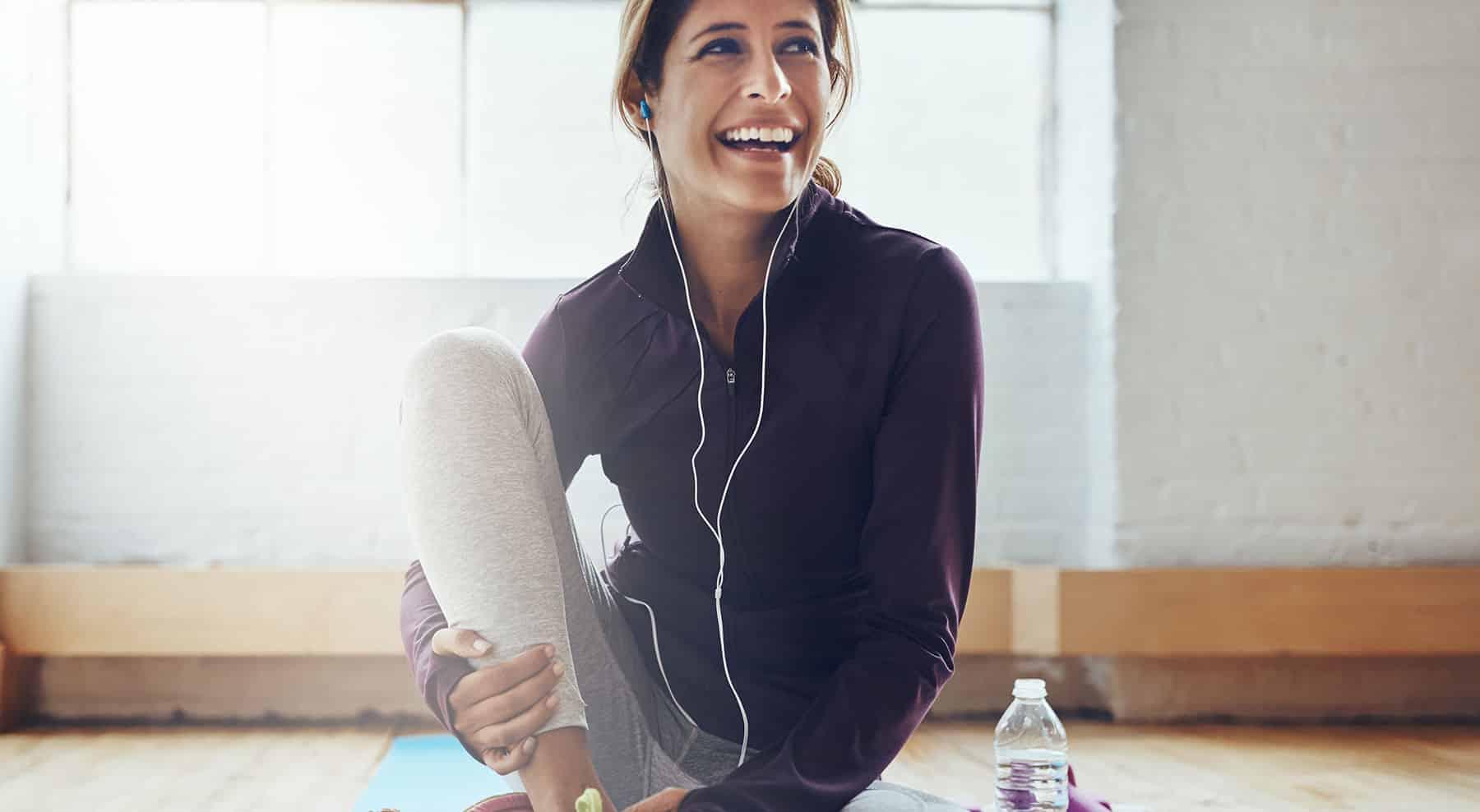 activa-tu-dieta-actifemme-adelgazar-perder-peso-dieta-drenante