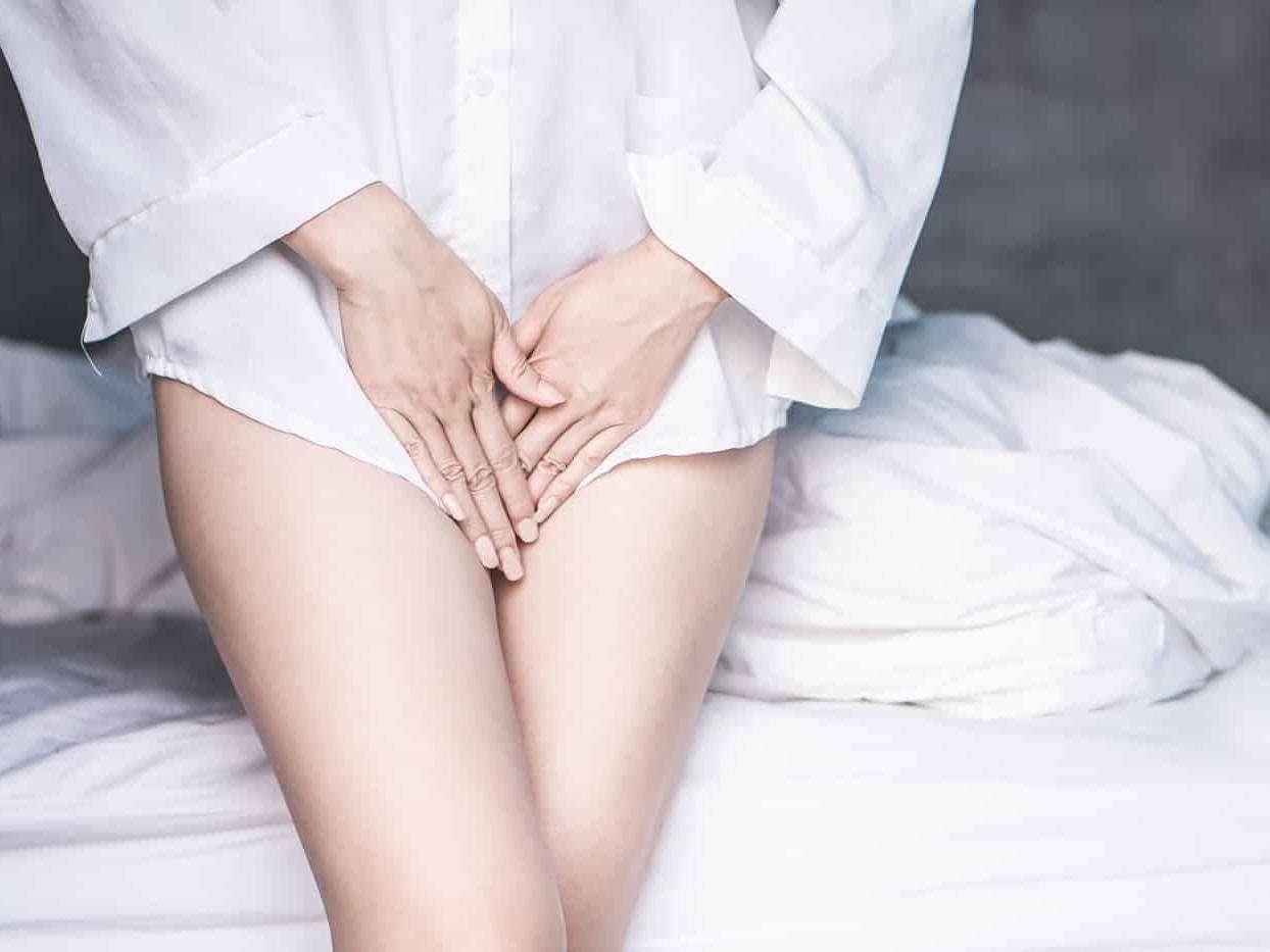 sintomas-candidiasis-actifemme