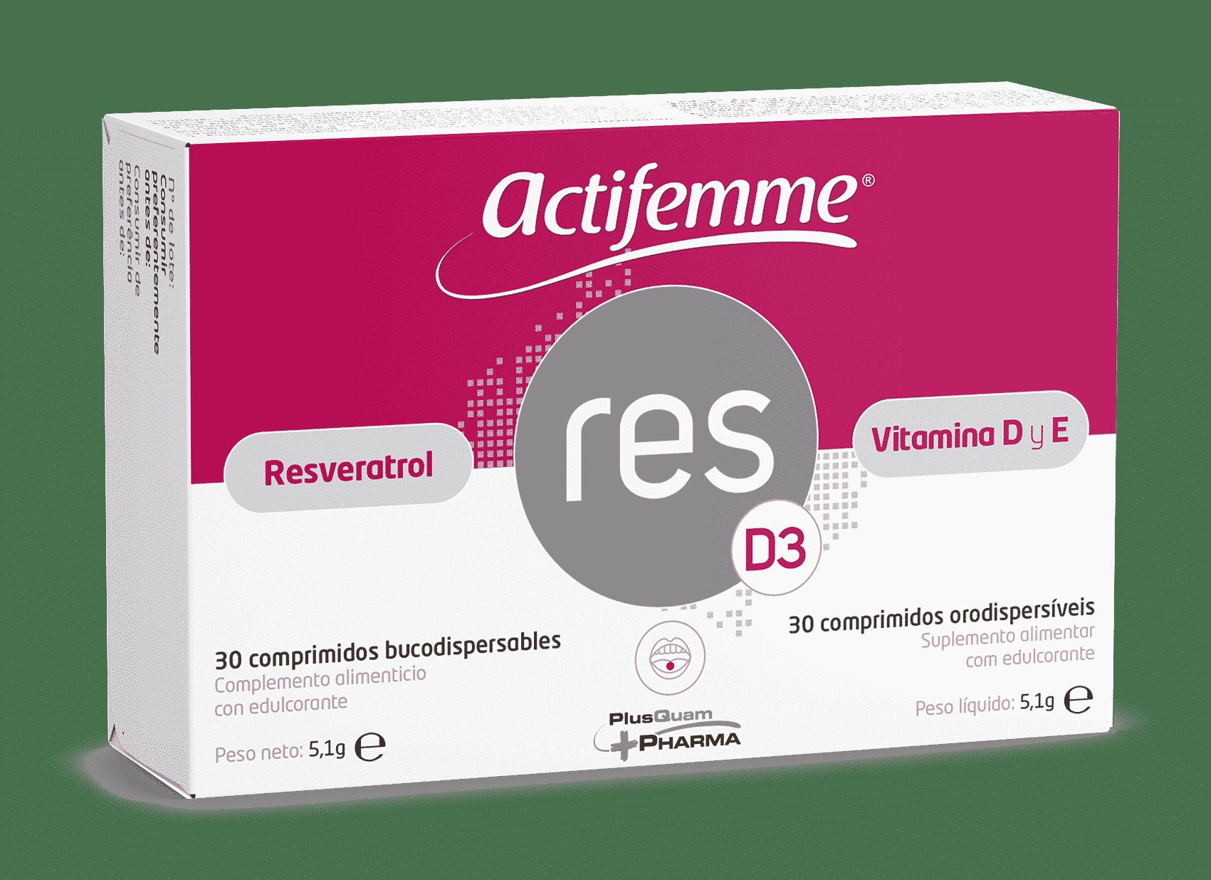 resd3-comprimidos-low copy 1