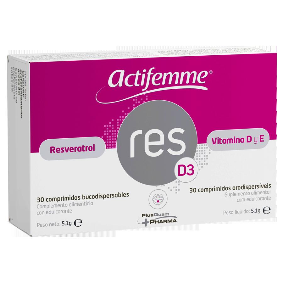 resd3-comprimidos-png 1