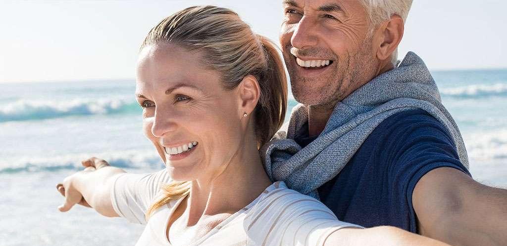 sintomas-dela-menopausia-actifemme-resd3-